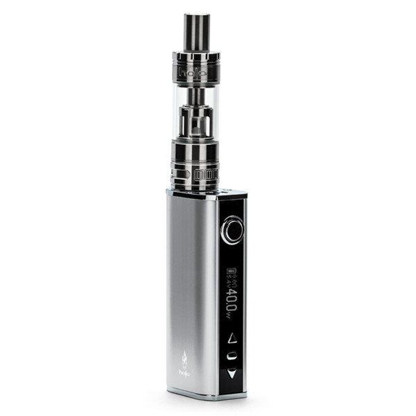 E Cigarette kit for Regional Victoria & Melbourne From Jostech Vape Store