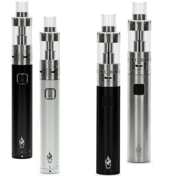 Tracer E Cigarette Kit