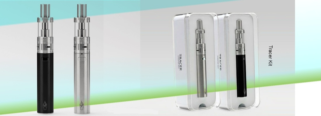 Top quality Mods you can get locally in Australia from a reliable e-cigarette supplier. From Reputed American Brand Halo