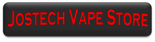 Jostech Vape Store - Best Vape Shop in Australia